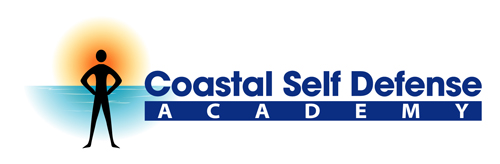 Coastal Self Defense Academy