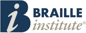 Braille Institute