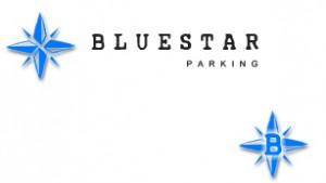 BluestarParkingLogo