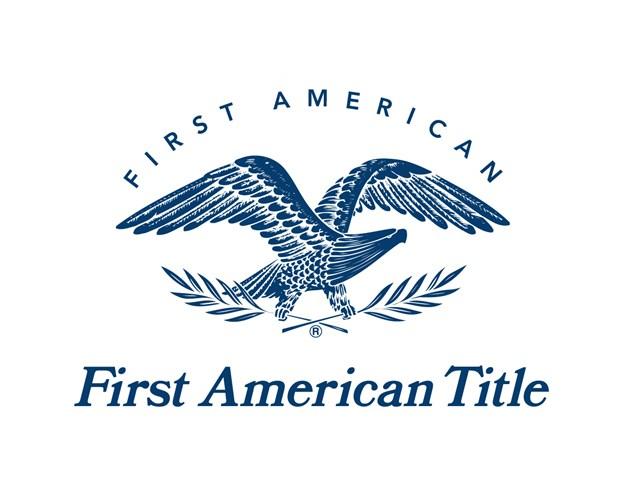 FirstAmericanTitleLogo