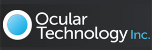 Ocular Technology Inc