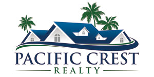 Pacific Crest Realty